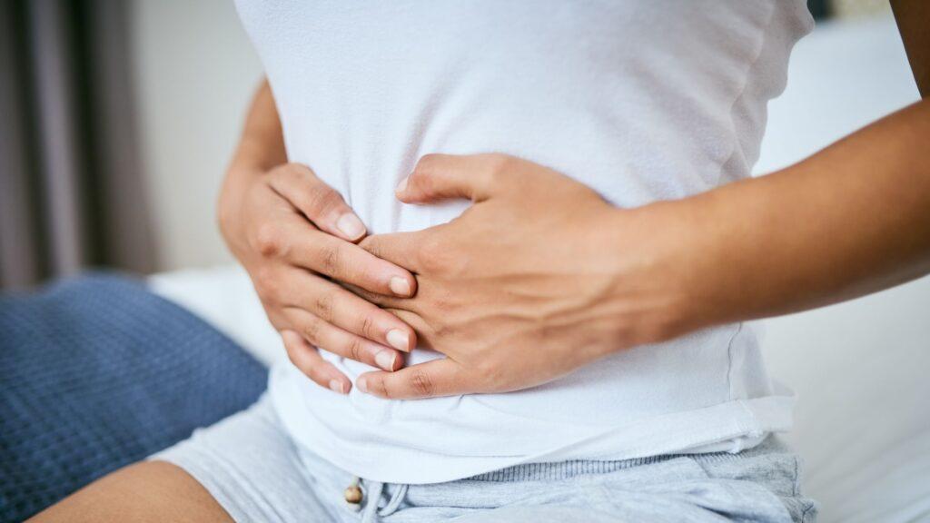 endometriose en darmklachten